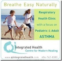 Breathe Easy AD